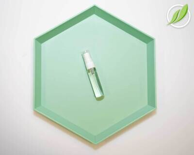 CBD Oral Spray C250 10884 - 5mL (CTPharma)
