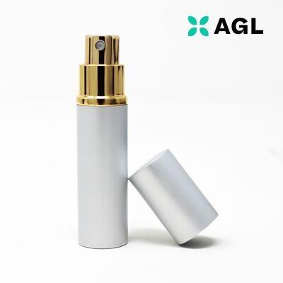 Cannabidiol I 1:1 Sublingual Spray NDC: 11313 - 350mg (AGL)
