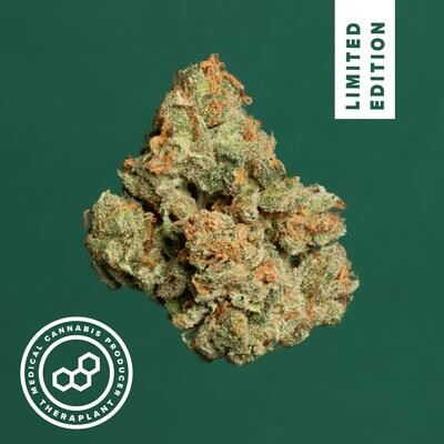 Soulbrid T34 12405 - 3.5g (Theraplant)