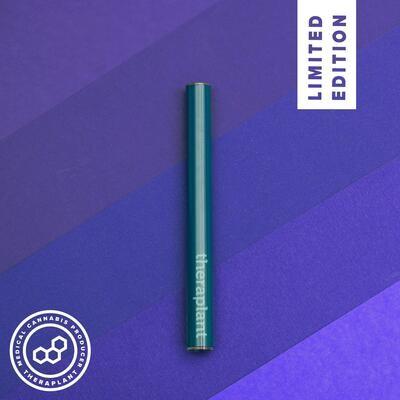 SundicaPure T200C2 12450 - 200mg CCell Slim (Theraplant)