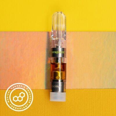 AvengivaPure T350C5 12481 (350 mg Vape Cartridge)(Theraplant)