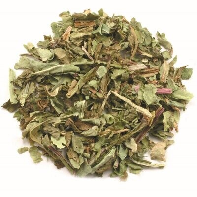 Frontier Natural Products, Organic Cut & Sifted Dandelion Leaf, 16 oz (453 g)