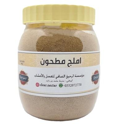 Amla (Amla) crushed 300 gm