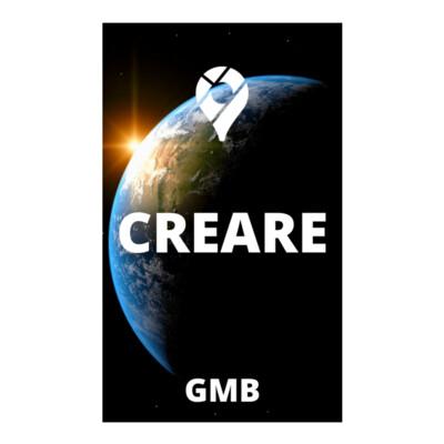 1.3. Creare Cont si Harta GMB