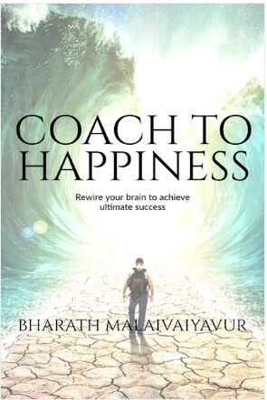Coach to Happiness