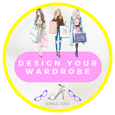 Design-Your-Wardrobe- Next group start Feb 2022 TBC 10:30am -1:30pm x 5 sessions