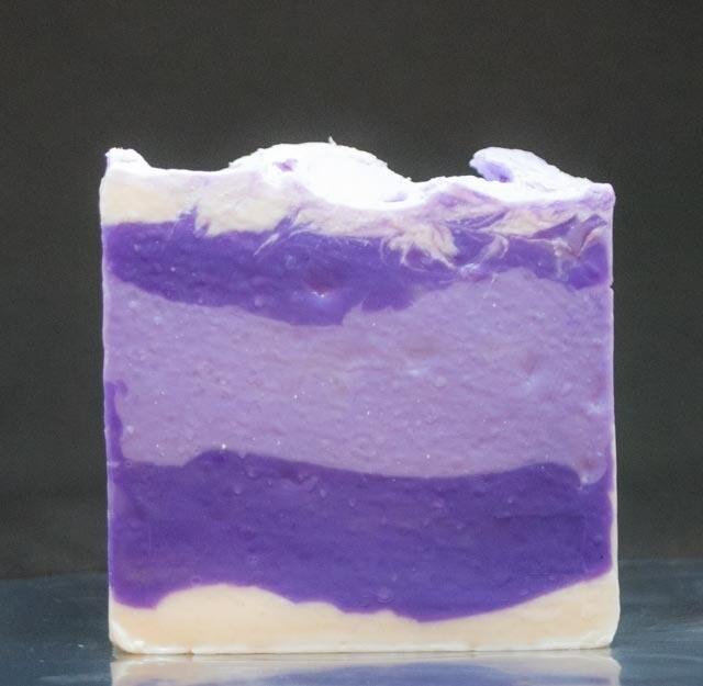 Lavender Buds Soaps
