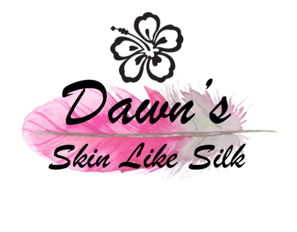 Dawn's Skin Like Silk Store LLC
