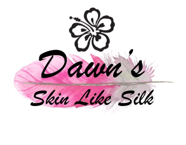 Dawn's Skin Like Silk Store LLC