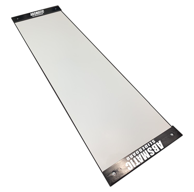 Absmatic Custom Slide-board