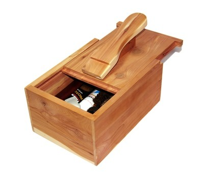 Professional Wooden Shoe care and Shoe polishing box 10 in 1