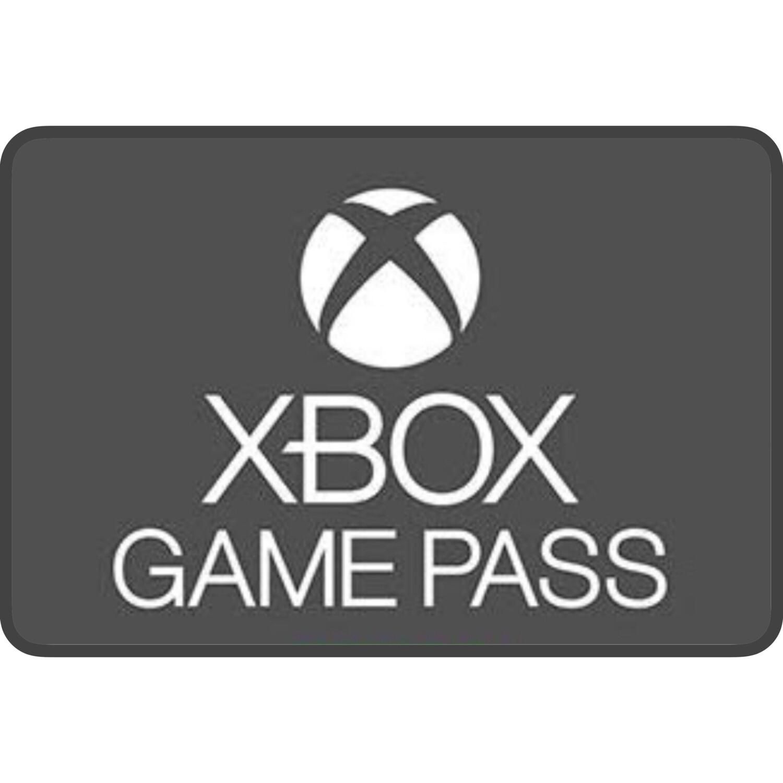 Xbox Game Pass Membership