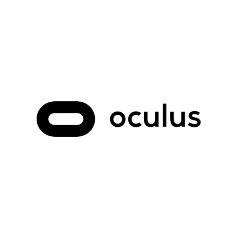 Jasa Oculus.com Pembayaran di Oculus