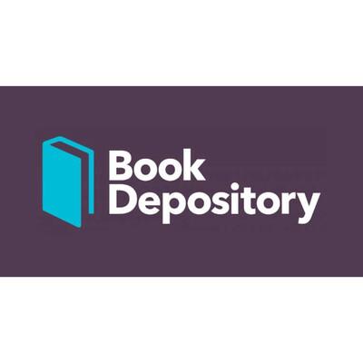 Jasa Bookdepository.com Pembayaran di Bookdepository