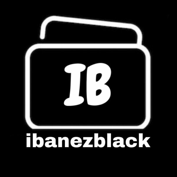 ibanezblack