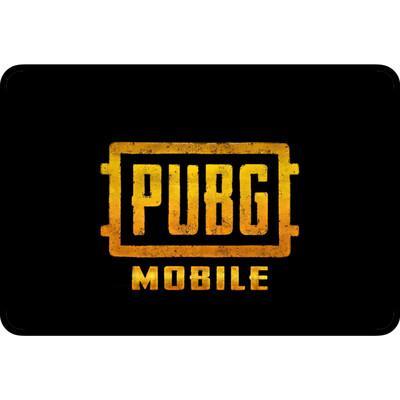 PUBG Mobile UC Gift Code