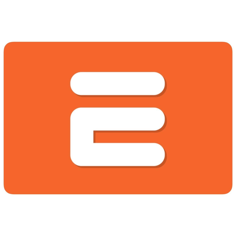 EZPIN Deposit (Aplikasi Reseller Otomatis ibanezblack)
