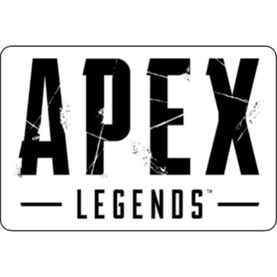 Apex Legends for PC PS4 Xbox