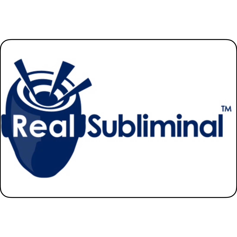 Jasa realsubliminal.com Pembayaran di Real Subliminal