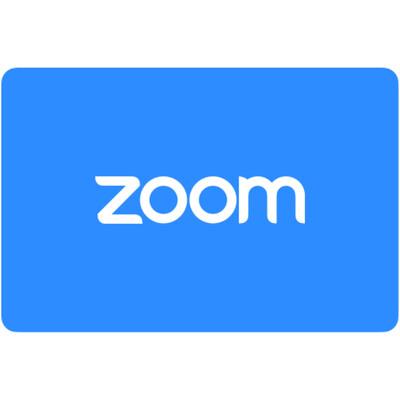 Zoom Jasa Pembayaran di Zoom