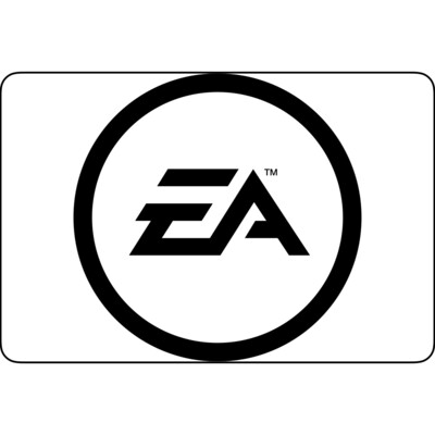 EA Gift Cards