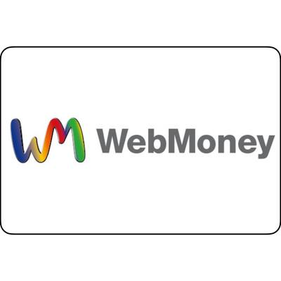 WebMoney Japan