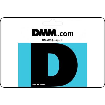DMM Japan