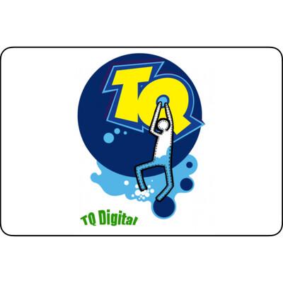 TQ Games