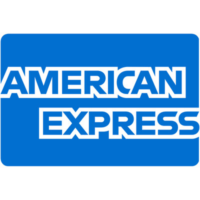 American Express Gift Card US