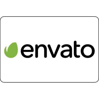 Jasa envato.com Pembayaran di Envato