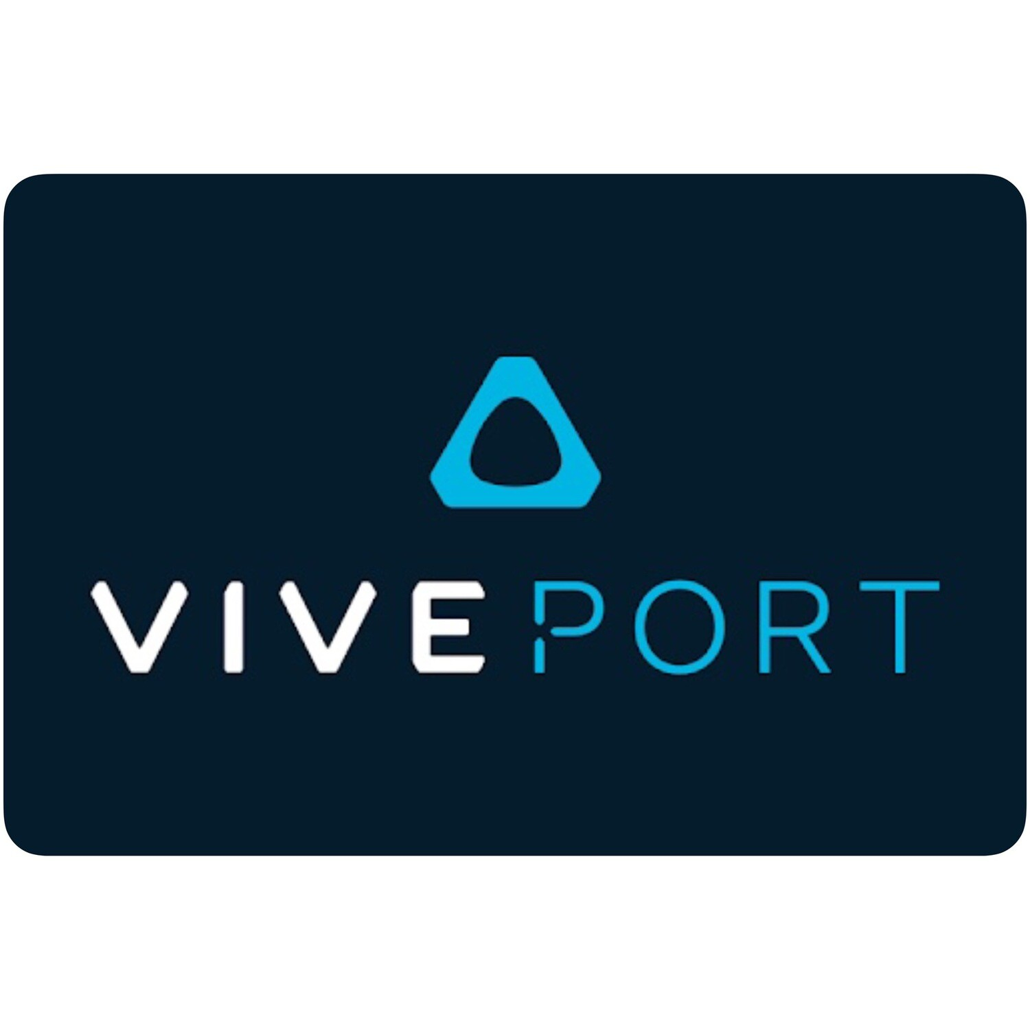 Viveport Gift Card US