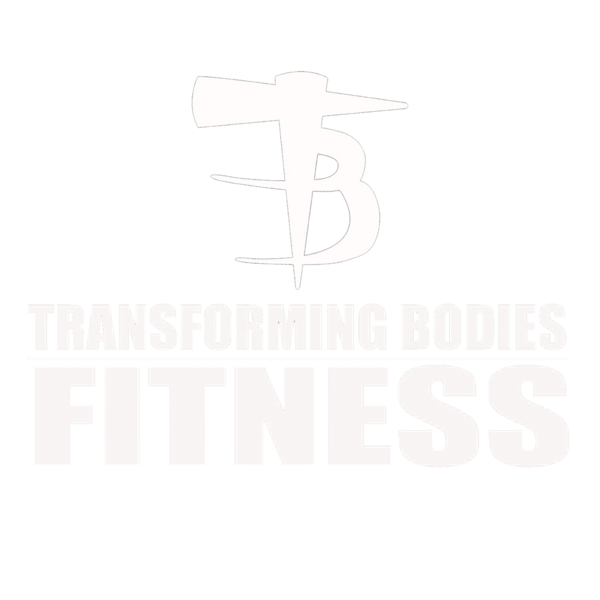 Transforming Bodies Fit