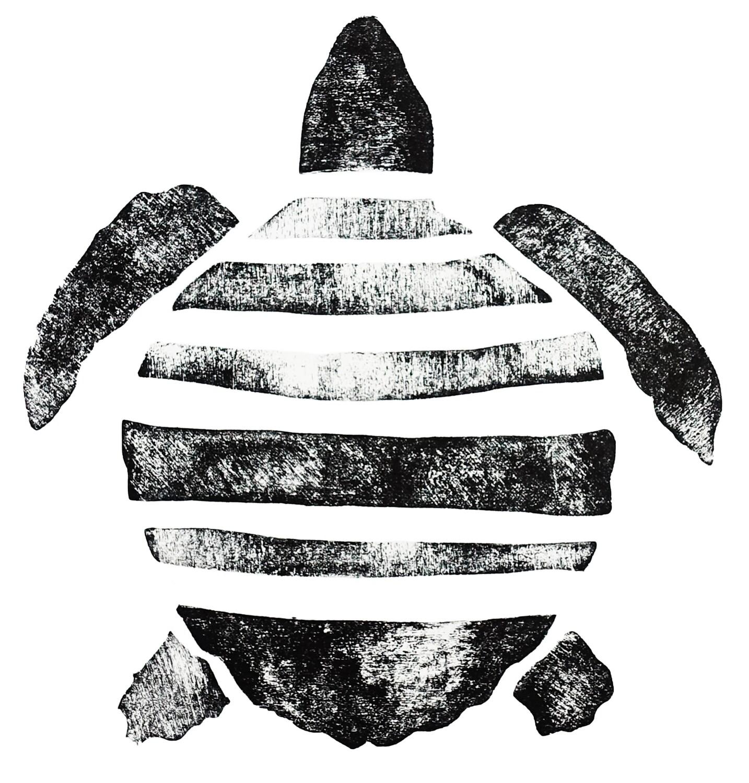 Turtle, 2021
