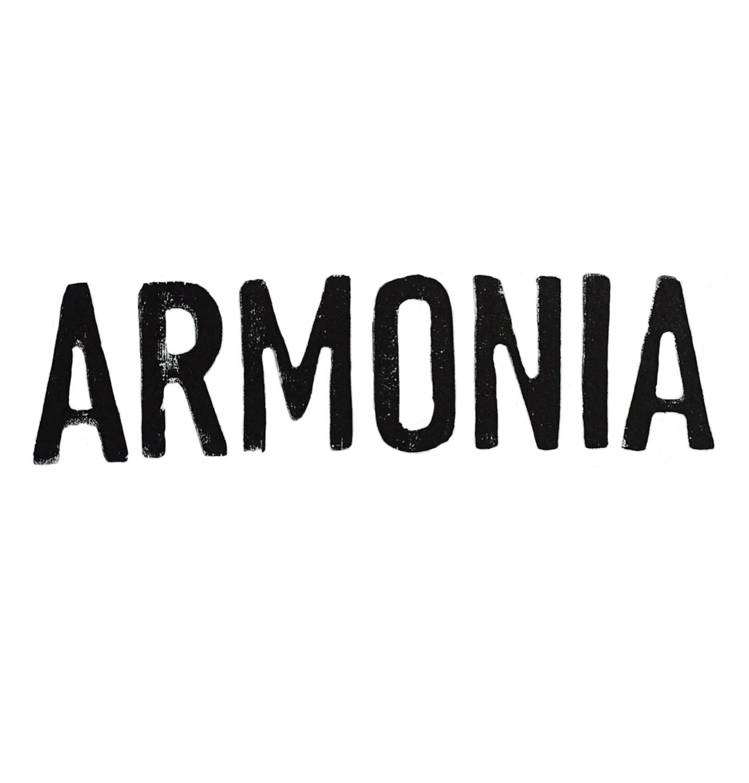 Armonia, 2021