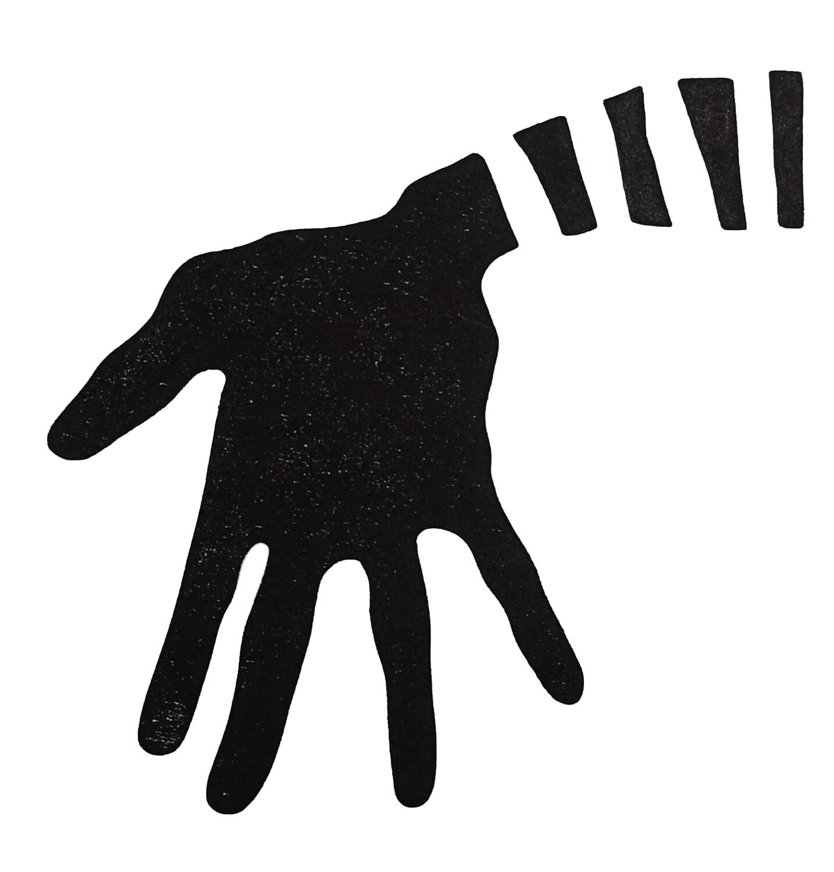 Hand, 2021