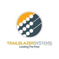 Trailblazer Systems