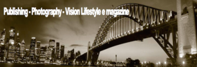 Vision Lifestyle Image Gallery