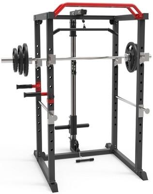 Power Rack 192S