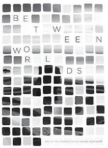 (9) Between Worlds Book
