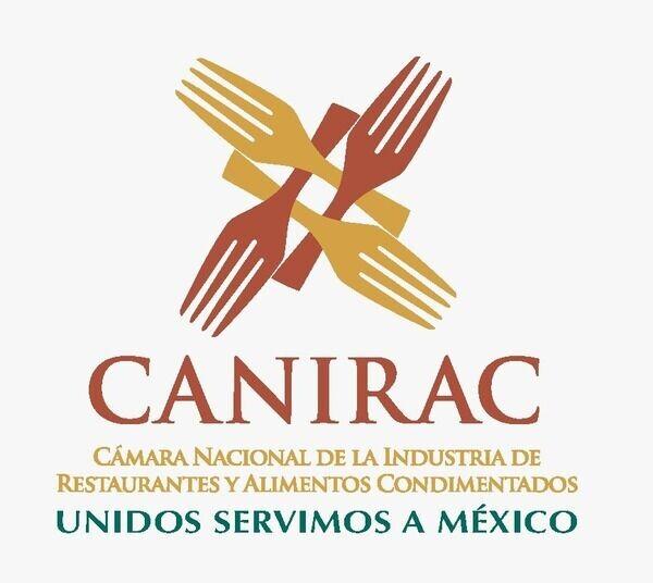Afiliación CANIRAC