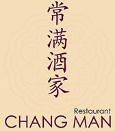 Restaurant Chang Man