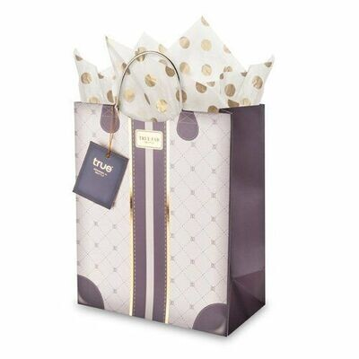 Gift Bag Cream