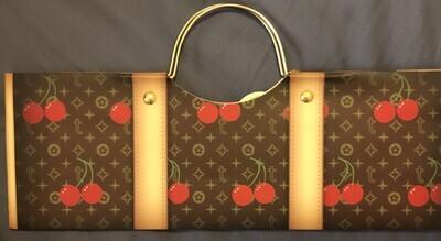 Wine/Gift Bag Cherries