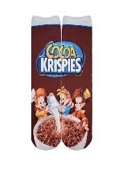 OK Socks