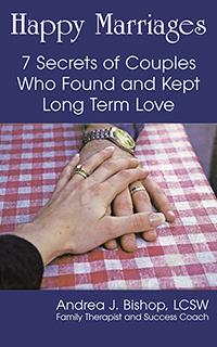 Happy Marriages Audio Book