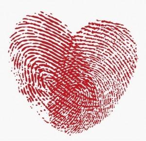 Prepare/Enrich Couples Relationship Assessment