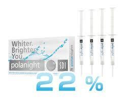 Pola 22% or 35% Whitening Refill