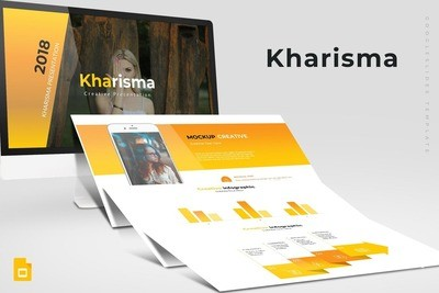 25 Page Website - Fully RESPONSIVE