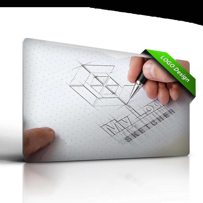 Logo Design - PREMIUM Product