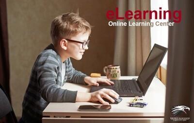 eLearning Software Development